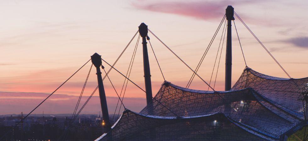 Leonardo Hotels München – Exklusiver Hotelpartner des Olympiapark München
