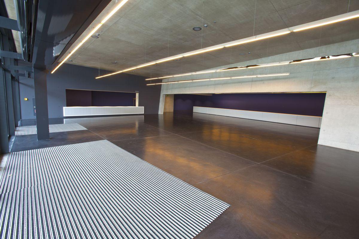 presse und locations fotos olympiapark m nchen. Black Bedroom Furniture Sets. Home Design Ideas